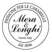 Mera & Longhi